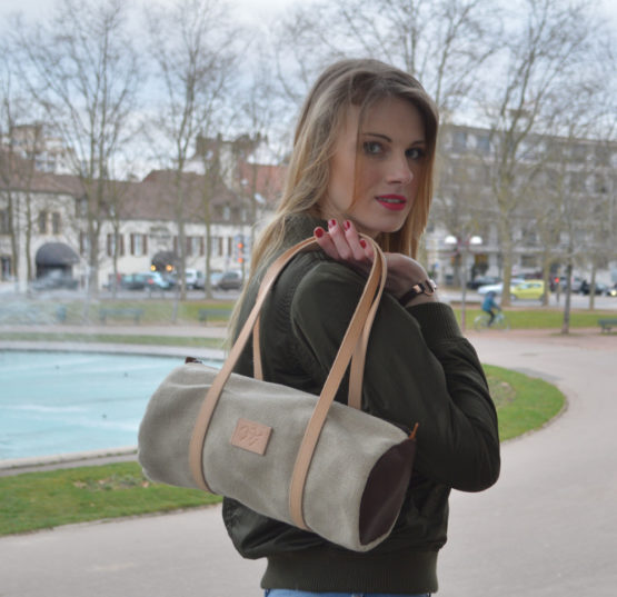 sac folin emilie