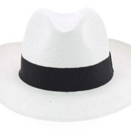 chapeau-panama-moden