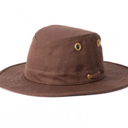 le-chapeau-chanvre-th5