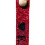 curseur sac saint valentin prenom cuir rouge femme cadeau (3)